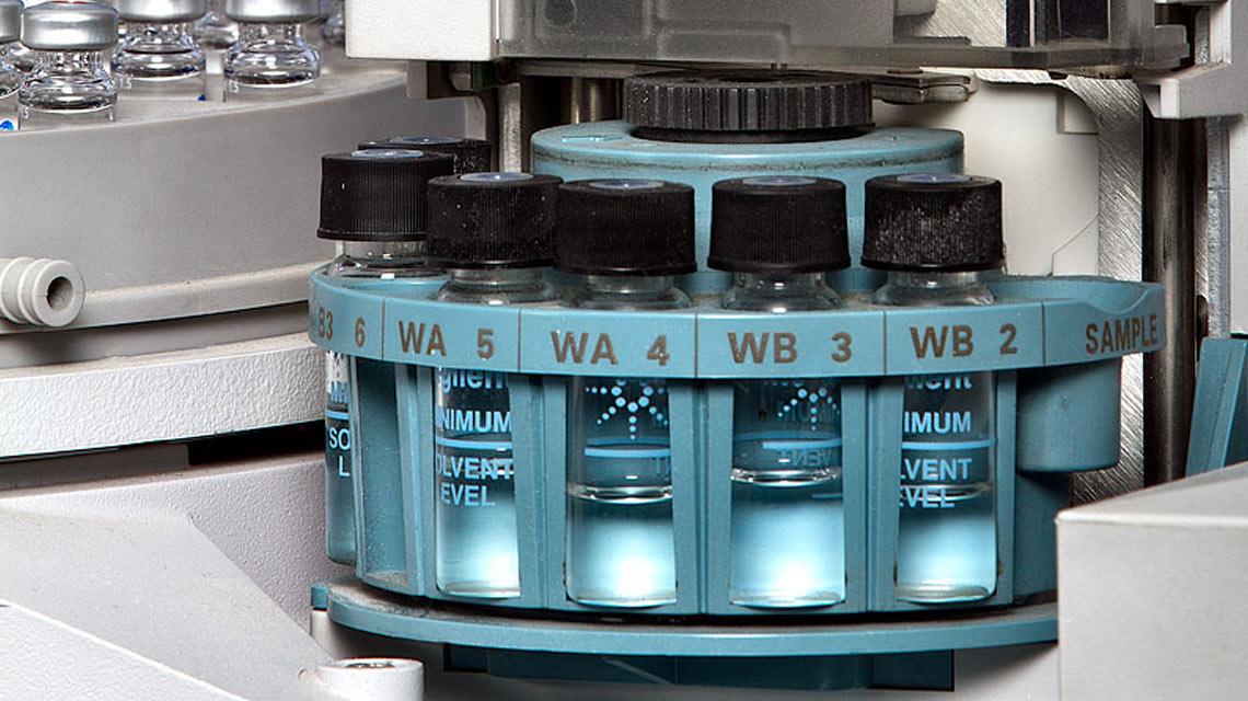 Oil Control Transformers | Analisi | Contenuti di PCB